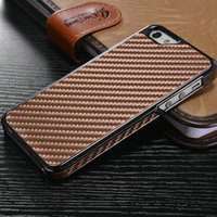 checked shape pu leather phone case for iphone5\/smart flip pu cell phone case for iphone5