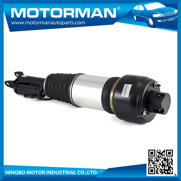 Europe Rear Shock Absorber Air Suspension Kits TY01AS-024 2113206013 shock absorber for mercedes benz w211