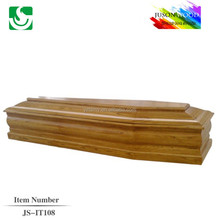 JS-IT108 good quality coffin liners factory