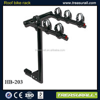 High Quality Cheap Custom Bike Racks For Cars