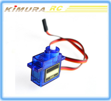 RC 250 450 Helicopter Airplane SG90 9g Mini Micro Servo