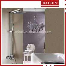 Shower Mixer D-2014 bath shower faucets