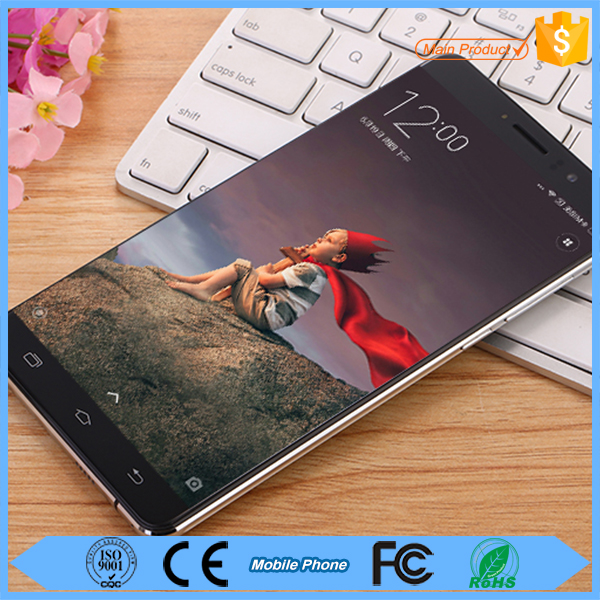 Unlocked Dual SIM Card Flip Style Dual Screen 1500mAh Battery Mobile <strong>Phone</strong>