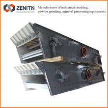 Widely used stable performance vibration damping