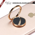 Round ring holder cover for iphone 6s in China