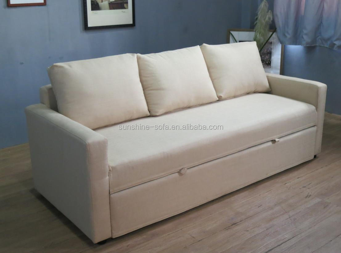 modern home sofa furniture european style sofa bed buy european style sofa bed modern sofa bed. Black Bedroom Furniture Sets. Home Design Ideas