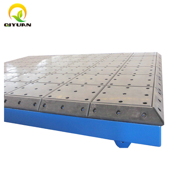 Non conductive ideal hdpe plastic sheet for marine fender pad