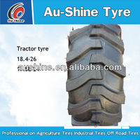 Farm Tractor Tyre 18 4 26