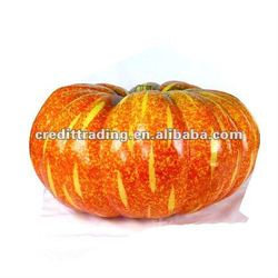 CTAF012523 artificial craft pumpkins