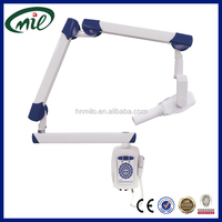 Hot sale Digital dental panoramic x-ray Machine