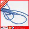 hi-ana cord3 Over 20 years experience Good supplying rubber cord
