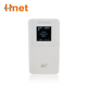 High speed HSPA+ 4G 3G Router unlock hnet 4g lte mobile wifi router