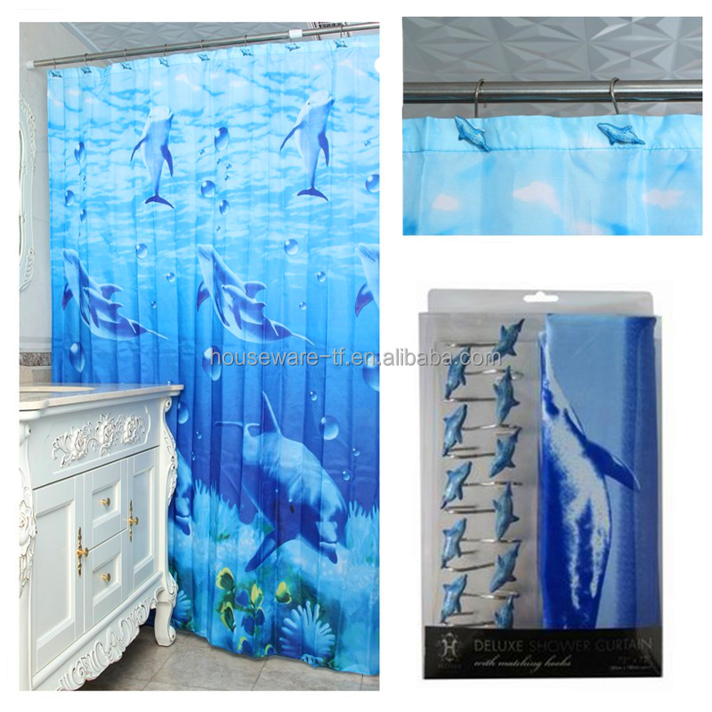 Wholesale Factories China Bath Accessories Online Buy Best Factories China Bath Accessories