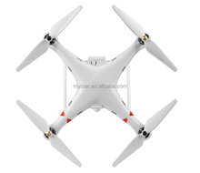 2016 The Hot RC quadcopter drone with hd camera GB-UM have a accurate positional titude