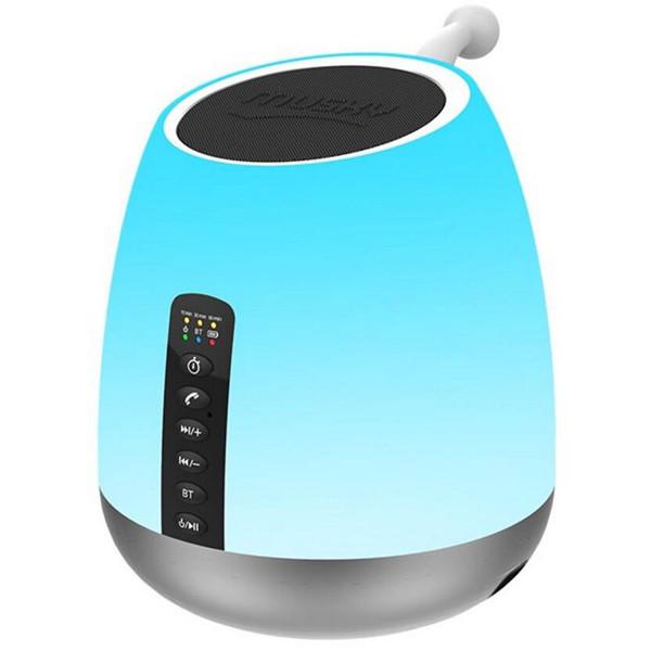 wireless multifunctional 2019 New Tws Mini Portable Bluetooths Speaker - idealSpeaker.net