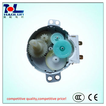5 6r Ac Synchronous Motor 110 240v Buy Synchronous Motor 5 6r Ac Synchronous Motor For Diesel