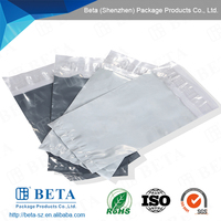 High-grade Quality Waterproof Plastic Mail Bags Logistics Bag