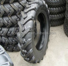 Factory price AGR agricultural tires tractor tyre 15.5-38 factory direct