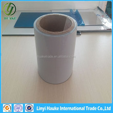 Factory Price Plastic Film For Windows And Doors