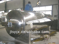 water spray sterilizer