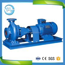 16 hp agricultural irrigation water pump