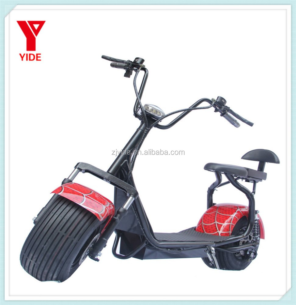 2017 New Design High Quality Electric Motorcycle Malaysia Price