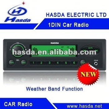 hot audio link car mp3 player