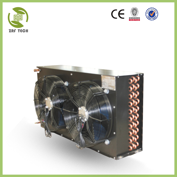 Air condenser /condenser coil /heat exchanger