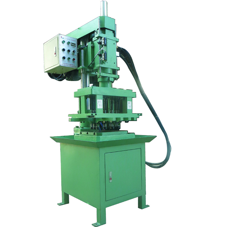 manufacture supplier radial model driller quality drilling machine