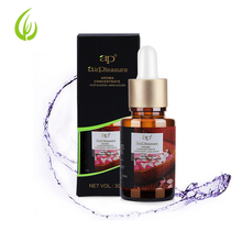 Organic natrual aromatherapy dropper pure essential oil