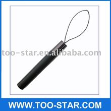 Stylus Touch Pen FOR Nokia N97 Mini