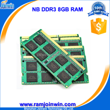 best selling products in America laptop 8gb ddr3 memory