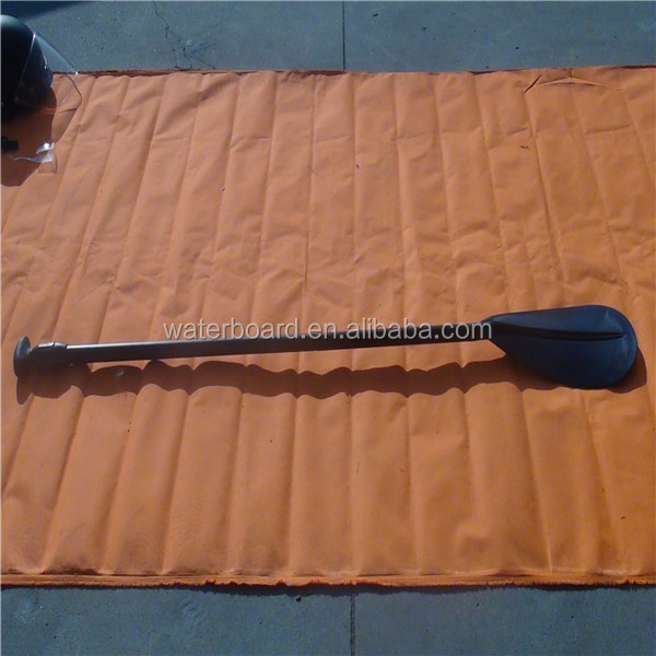 OEM welcome durable paddle board paddle/rowing boats paddle /inflatable rowing boats paddle