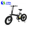 "20""*4.0 cheap electric motorcycle 36v 48v"