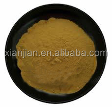 EDDHA Raw Material CHELATING AGENT Producer