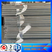 Building materials steel pipe sizes ! package unit ac 20 tons ! electrical conduit pipe
