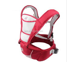 baby contoured changing pad , baby doll carrier seat , baby hip carrier