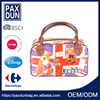 bag lady handbag hand design carry travel bag