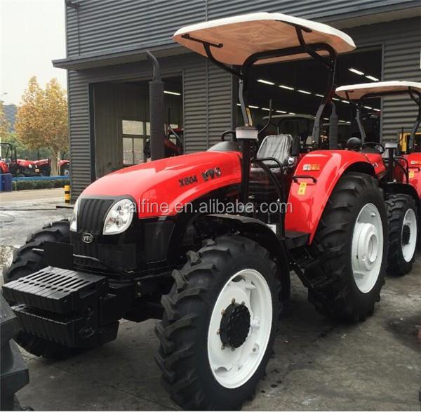 YTO 80hp tractor (2).jpg