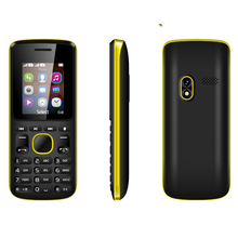 new arrival brand name new cell phone 2018 for cheap for Venezuela, Suriname, Honduras
