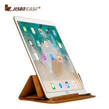 New design leather bag for ipad Premium Pu Leather Sleeve Case for iPad Pro 10.5 inch