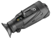 Handheld thermal Imaging monocular night vision scope for hunting or police patrol