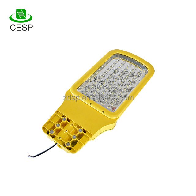 UL cUL CE RoHS DLC 40w 60w 80w 120w 200w 100lm/<strong>w</strong> 5 years warranty solar 50w led star street lighting