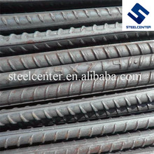deformed steel bar prices