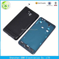 Original new for samsung galaxy s2 housing backcover parts
