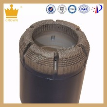 Maldives HW Standards Hq3 Diamond Core Drill Bit