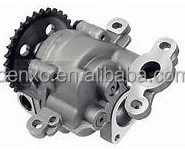 1456884 Transit Oil Pump for Ford Mini Bus