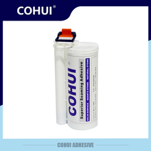 COHUI New 250ML Modified Acrylic Solid Surface Adhesive