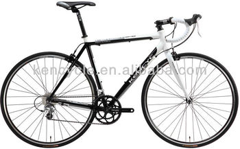 700C adult bike/bicicleta/aluminum/cr-mo/ ROAD BIKE RACING BIKE SY-RB70074