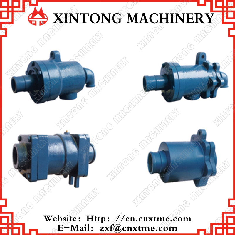 Swivel joint pipe fittings water rotary joints buy